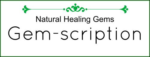 gem-script label.png