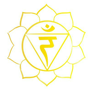 Solar Plexus Chakra Info