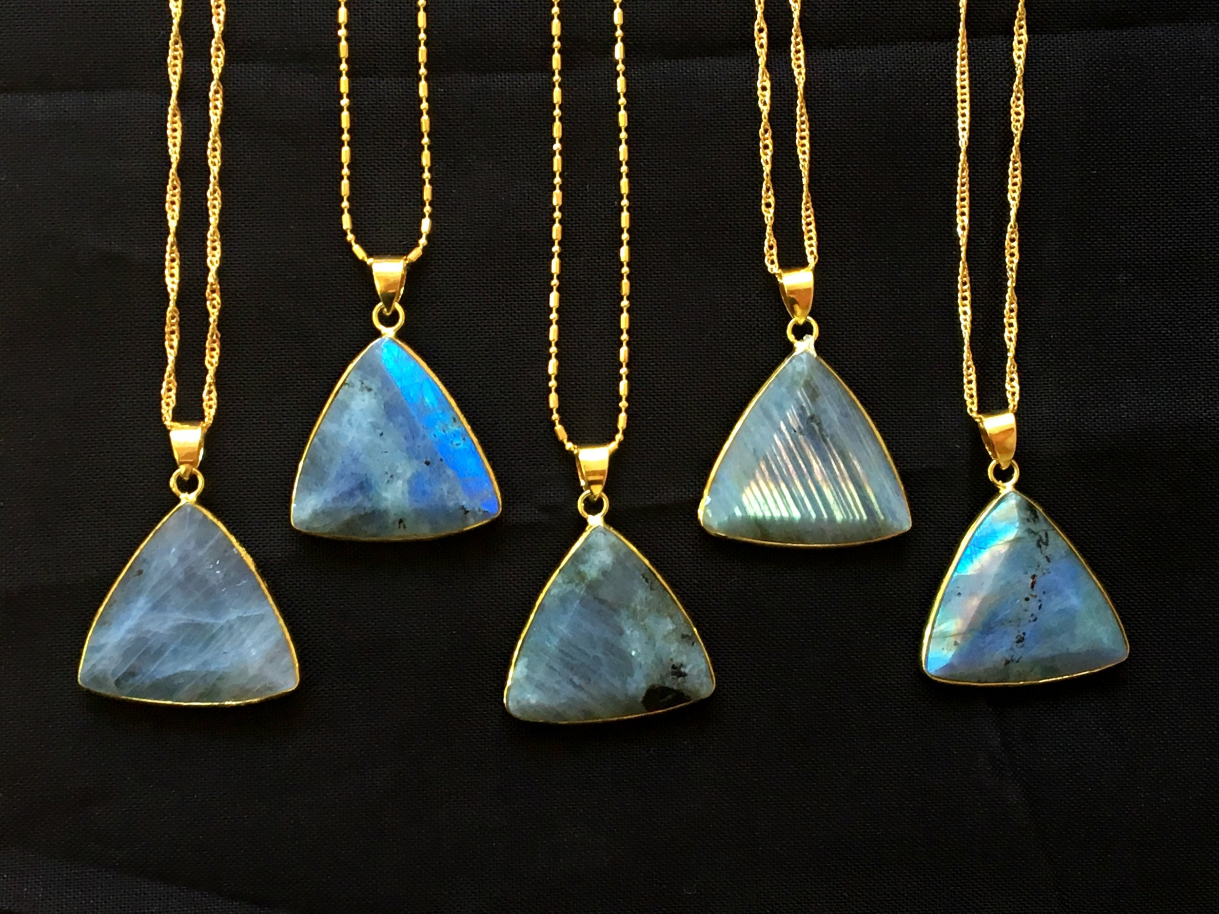 Labradorite group.jpg