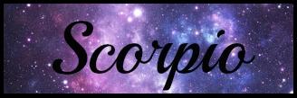 scorpio space banner.jpg