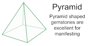 pyramid gemstones.jpg