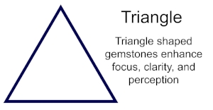 triangle shaped gemstones.jpg