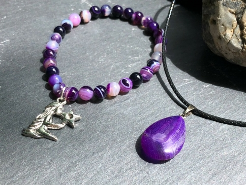 Gemstones for Virgo
