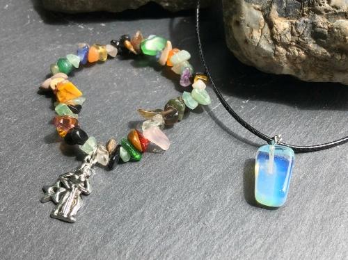 Gemstones for Aquarius