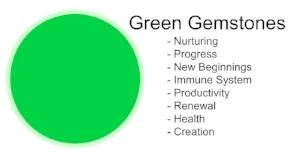 green gems.jpg