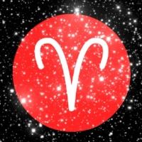 aries space icon.jpg