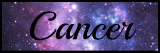 cancer space banner.jpg