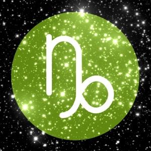 capricorn space icon.jpg