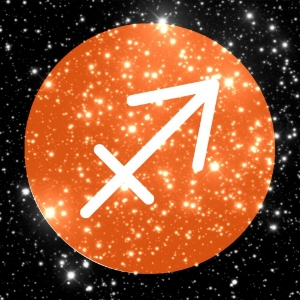 sagittarius space icon.jpg