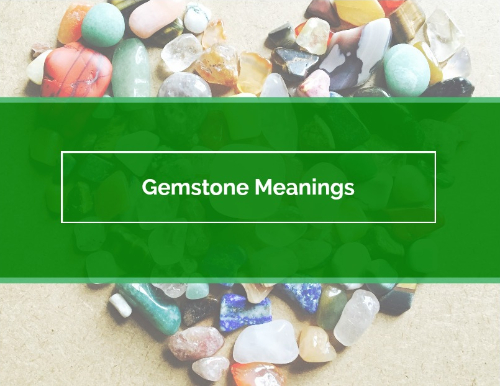 gemstone meanings resized.jpg