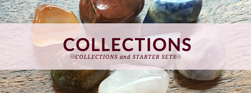 collections page banner.jpg