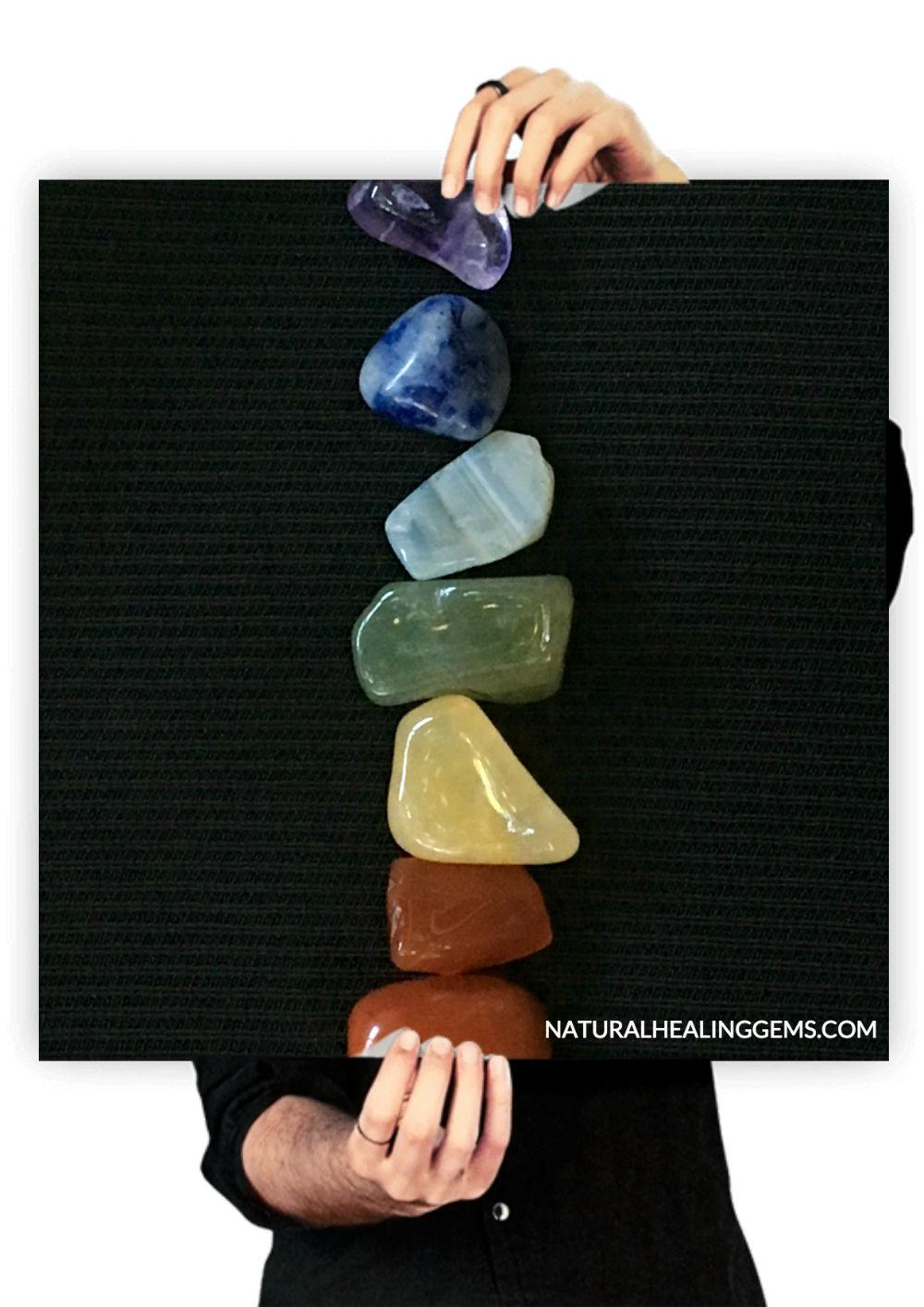 chakra stones lined up AD.jpg