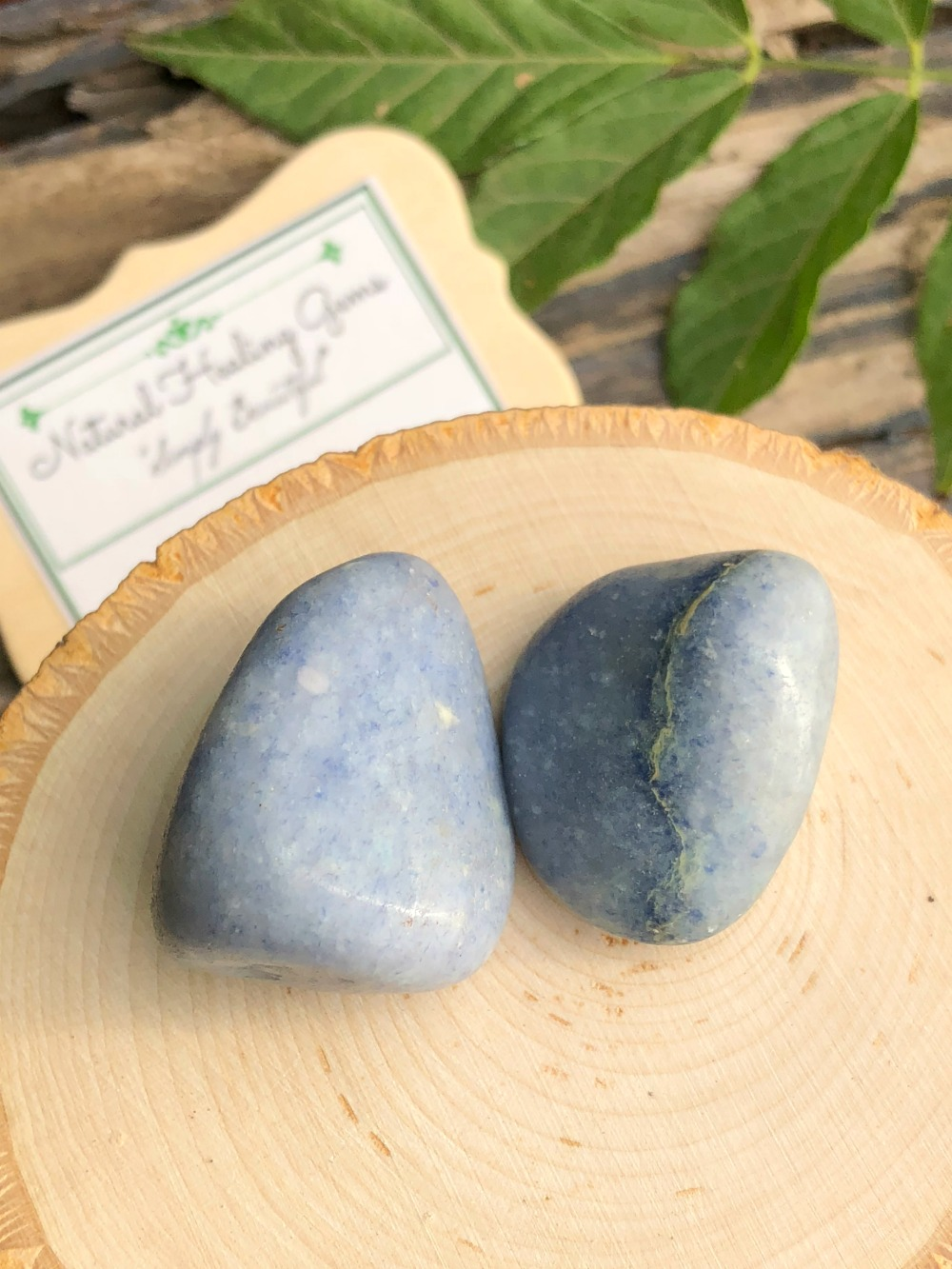 blue quartz - wishing stones 2.jpg