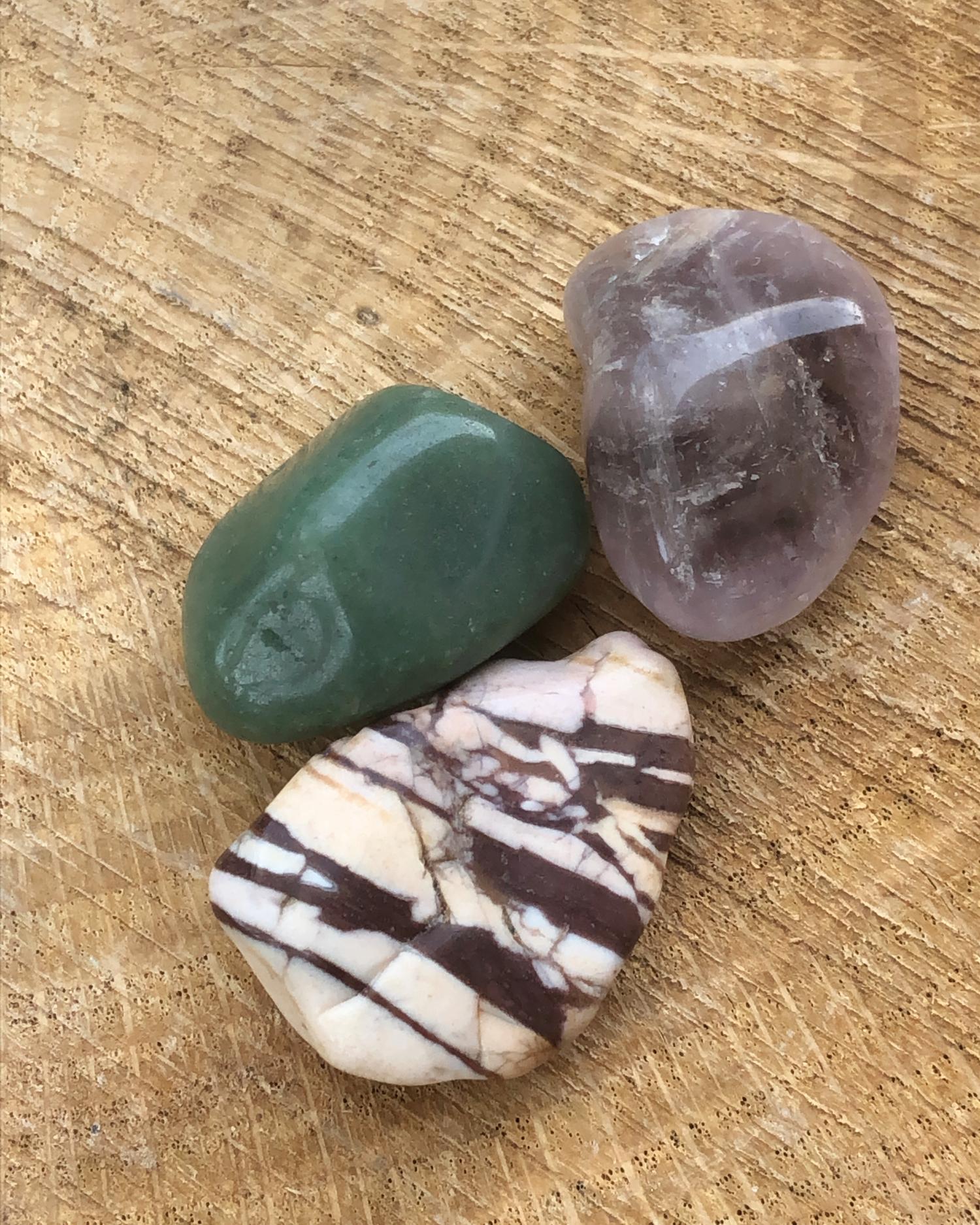 pocket stones - keep calm 2.jpg