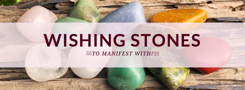 wishing Stones banner page.jpg