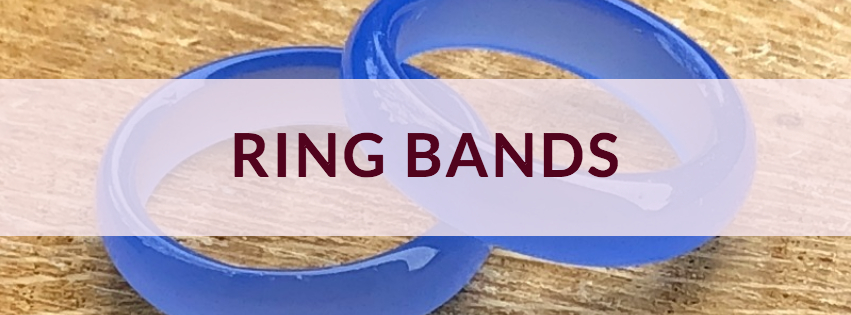 Ring Bands for Men and Women