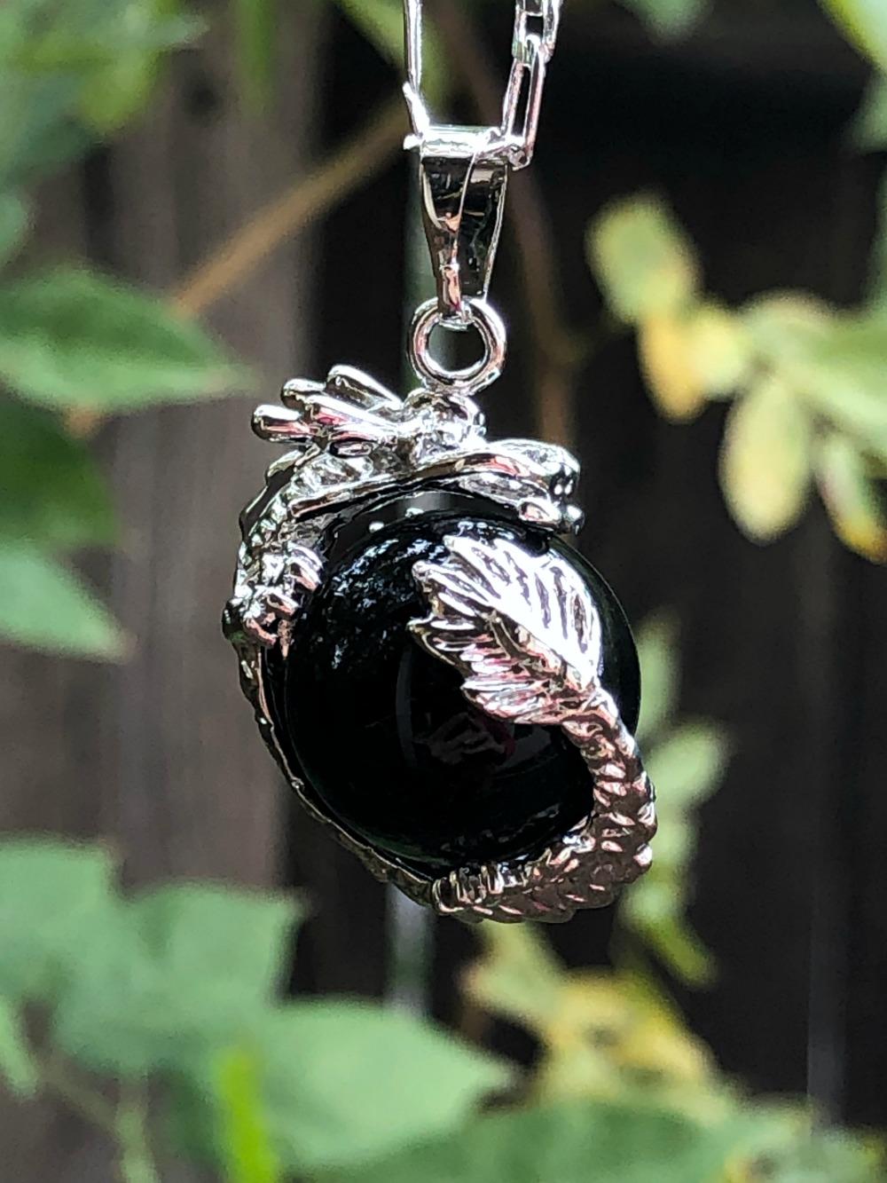 black agate dragon ball 2.jpg
