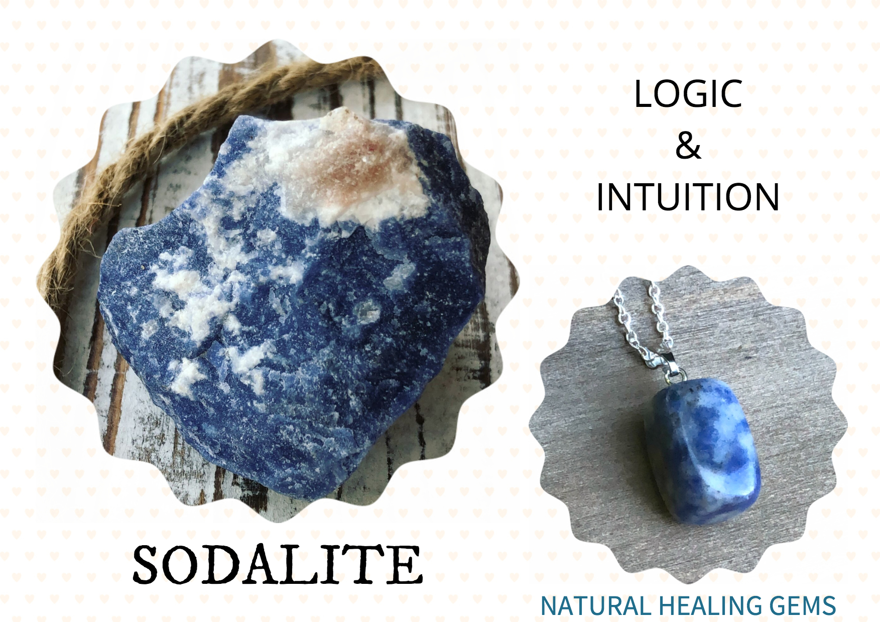 sodalite meaning AD.jpg