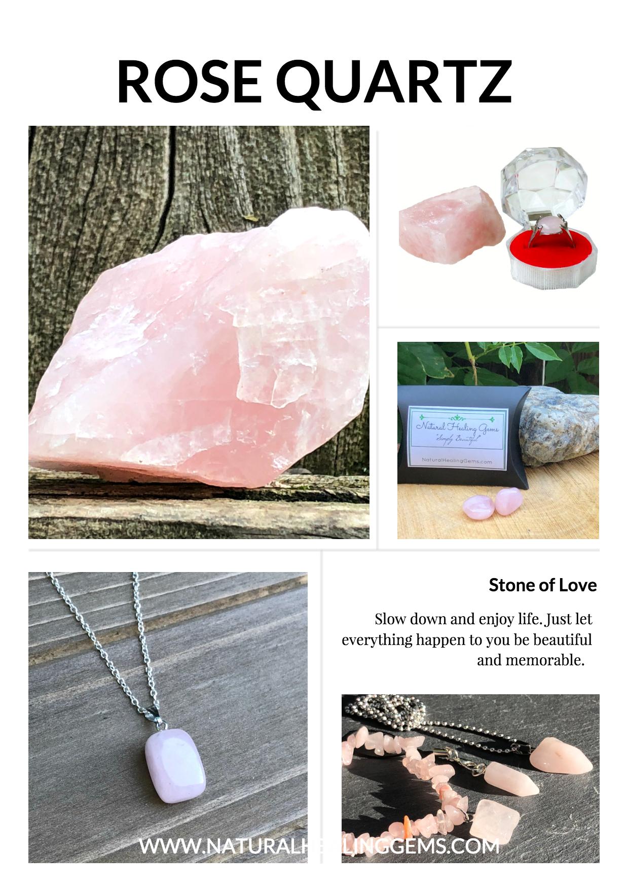 rose quartz collage AD.jpg