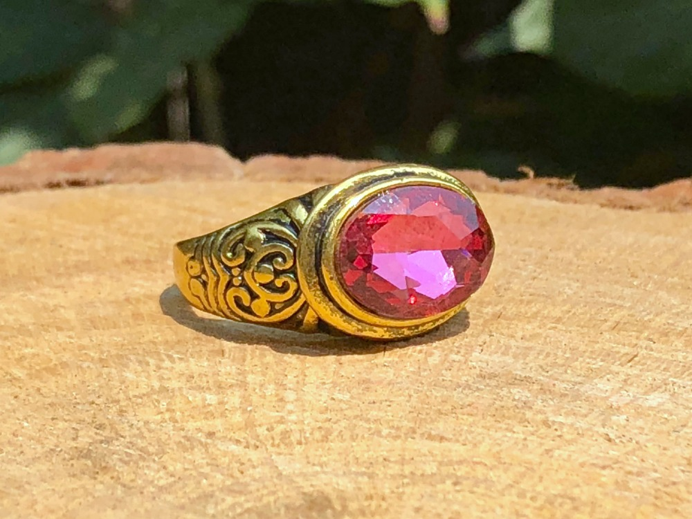 pink spinel simple elegance ring.jpg