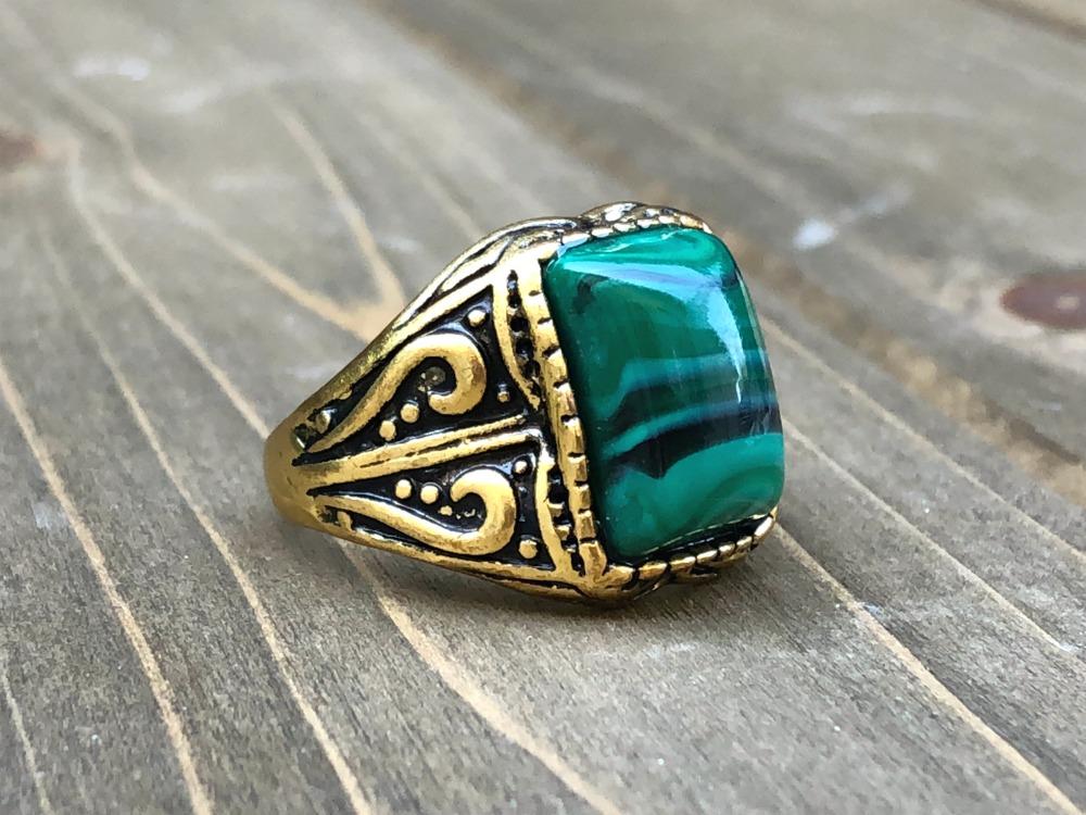 Malachite 100 Grand ring.jpg
