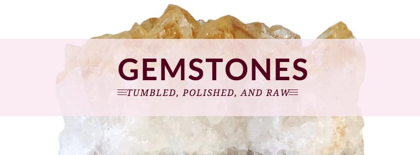gemstones page banner.jpg