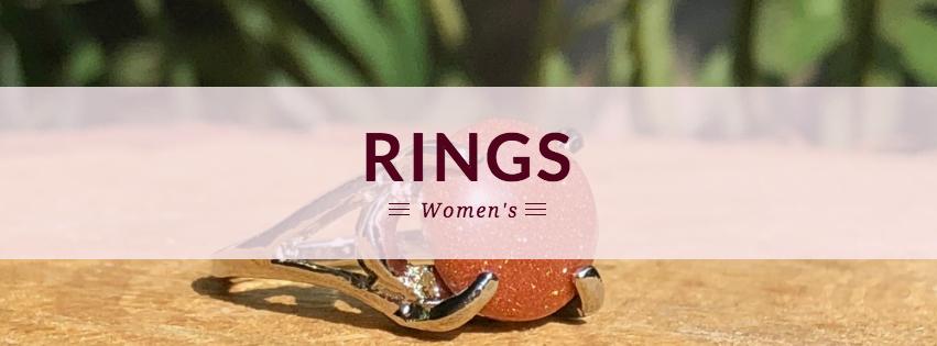 women's rings page banner.jpg