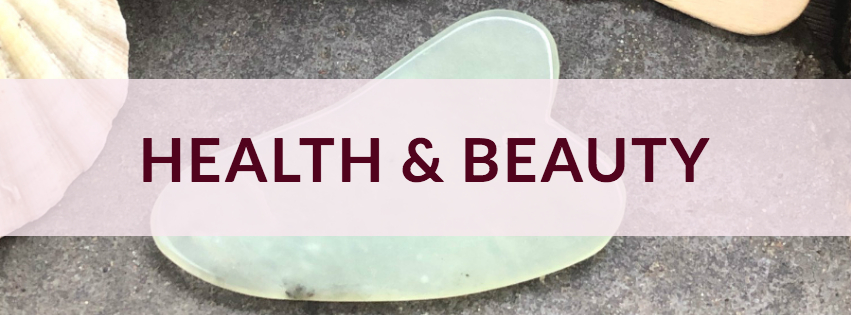 health & beauty page banner.jpg