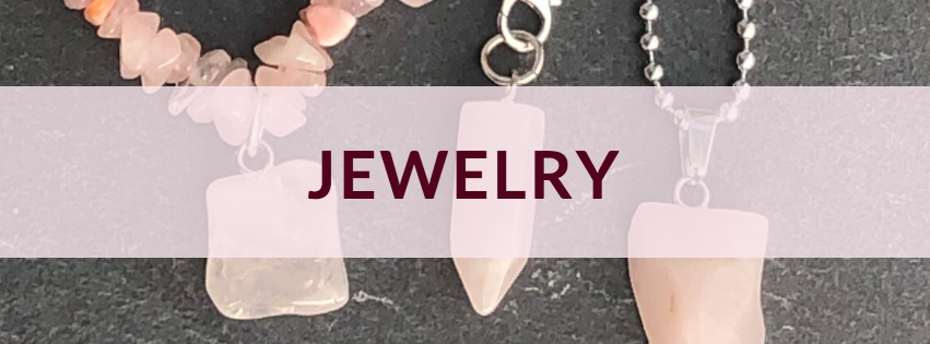 jewelry page banner.jpg