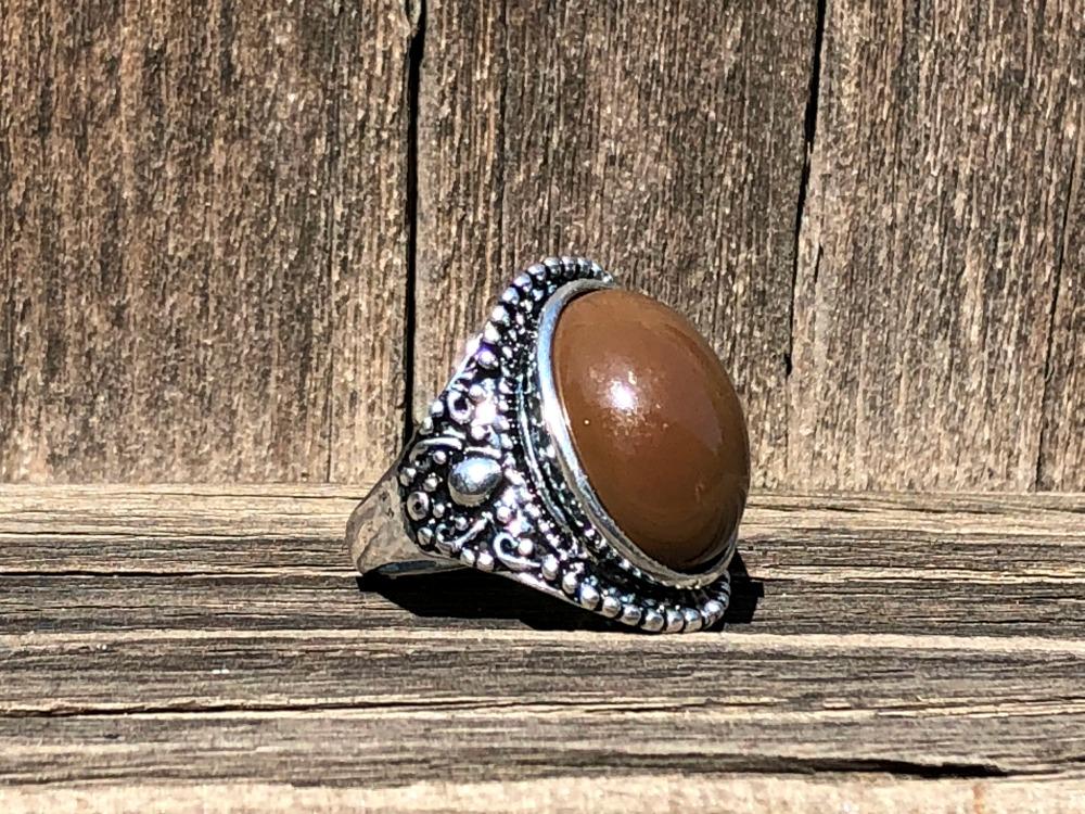 Brown Jade Goth ring.jpg