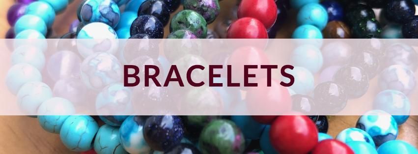 bracelets page banner.jpg