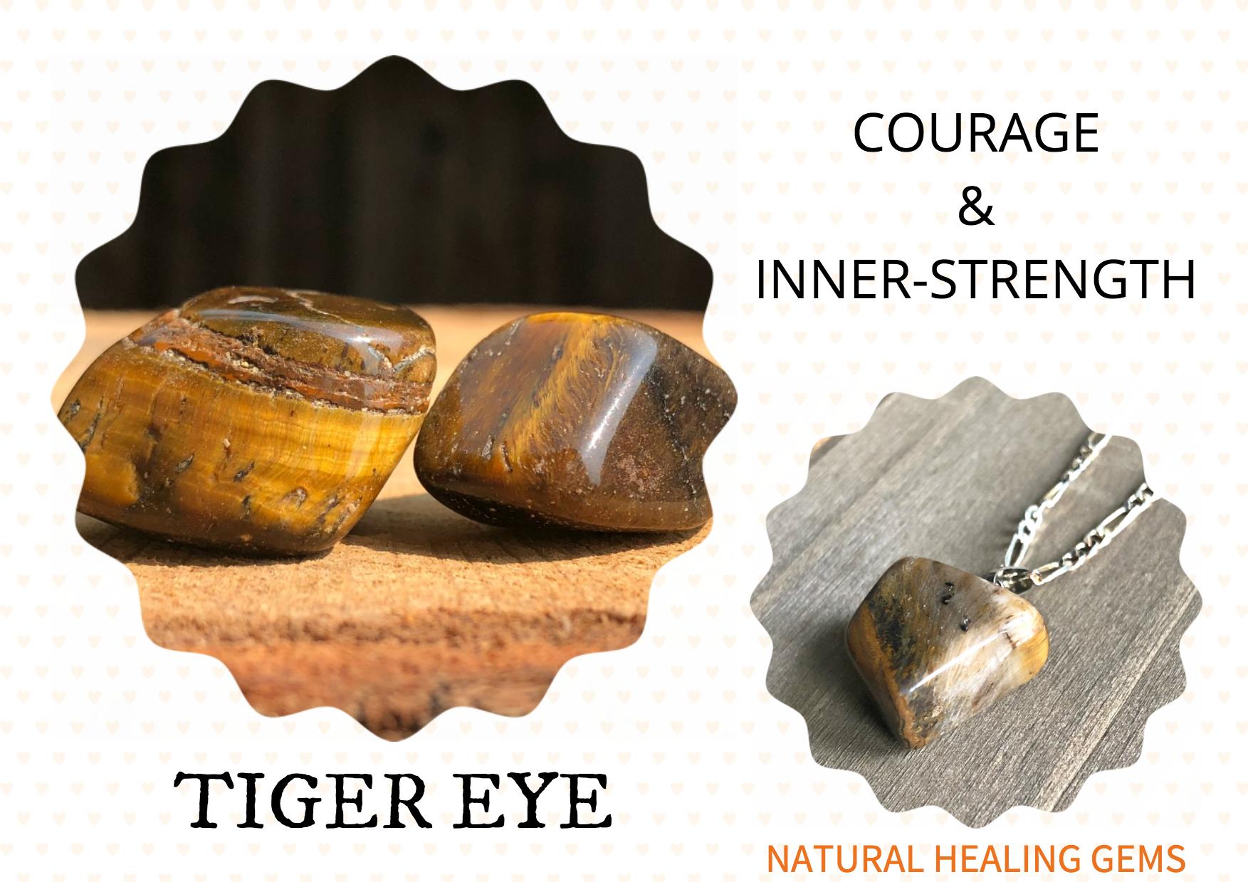 tiger eye meaning AD.jpg