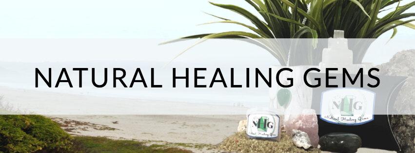 natural healing gems finished page header .jpg