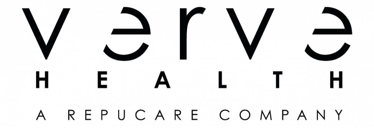 Verve-Logo1-1200x413.png