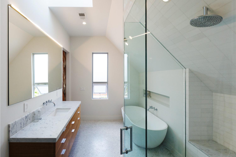 bath-full-web.jpg