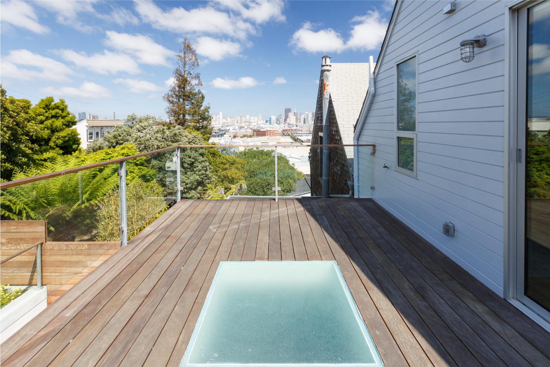 deck-view-web.jpg
