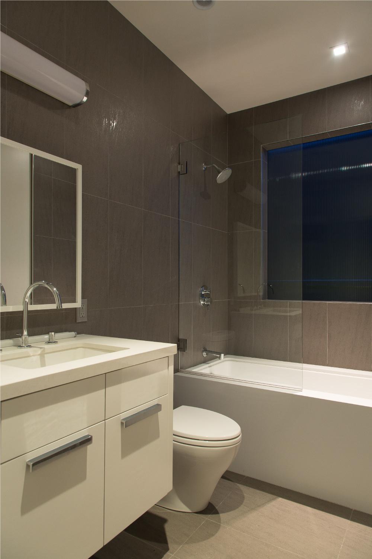 wash-bath3.jpg