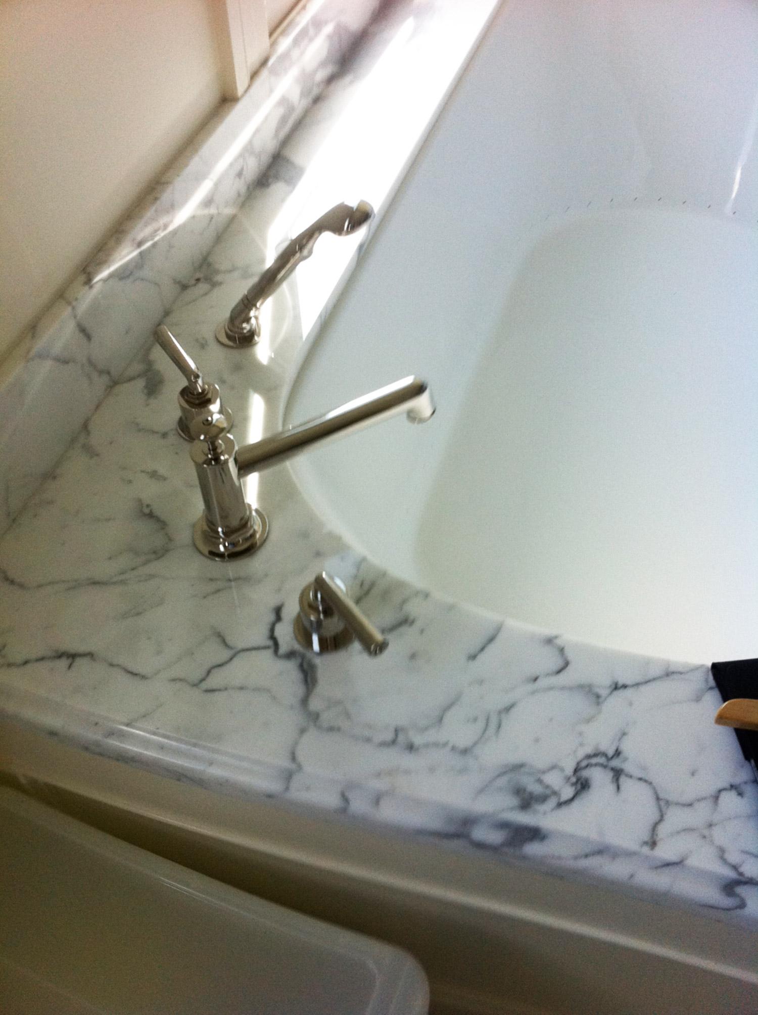 clay-bathtub.jpg
