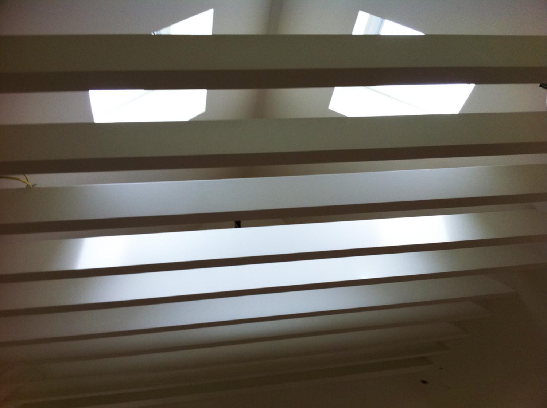 clay-skylights-1.jpg