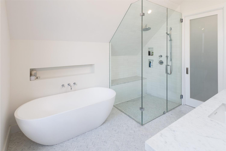 bath1-web.jpg