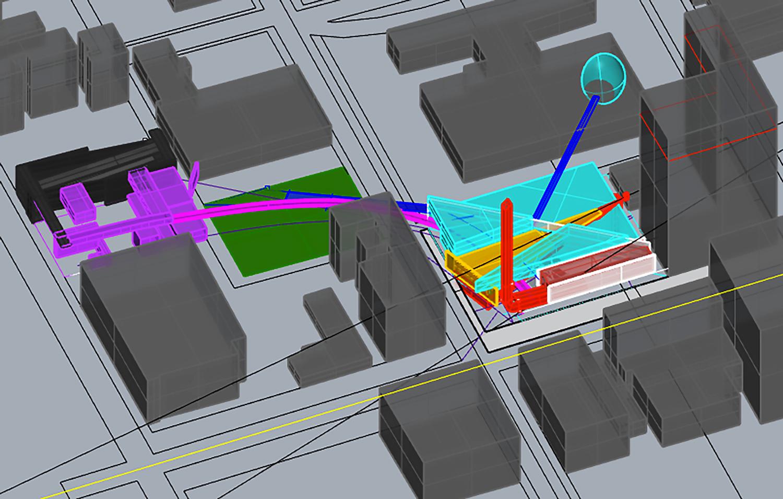 LCM-Rhino-Streets.jpg