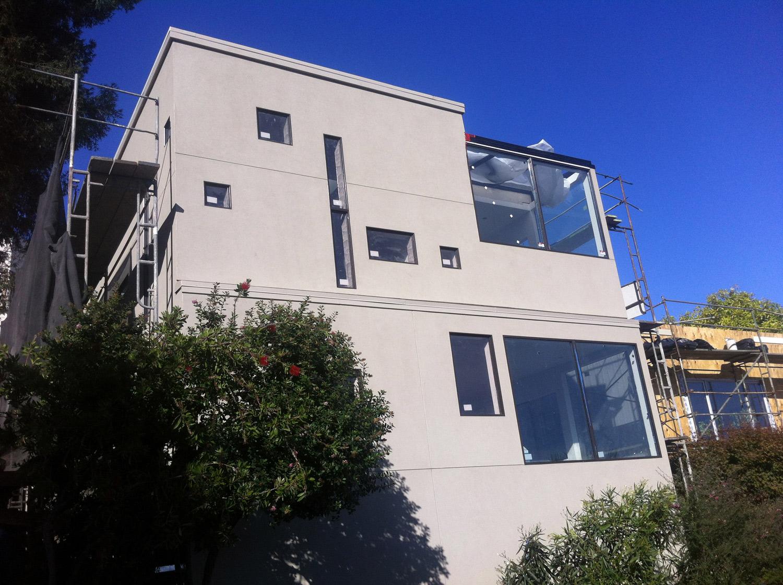 wash-facade-photo.jpg