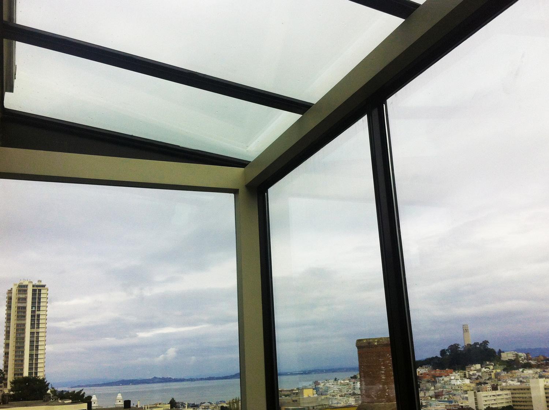 wash-glass-roof-ss.jpg