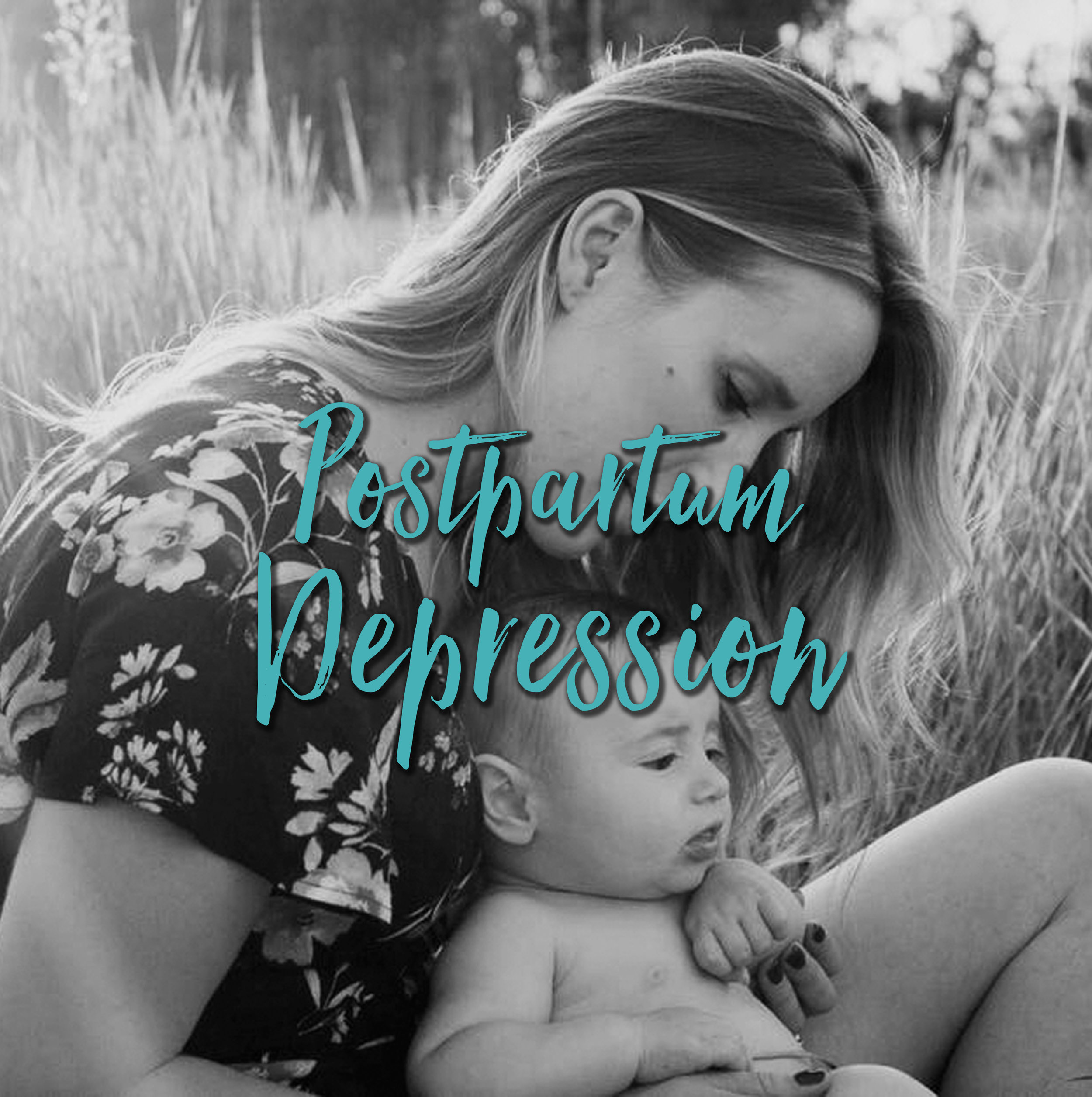 postpartum-depression-transition-wellness-health.jpg
