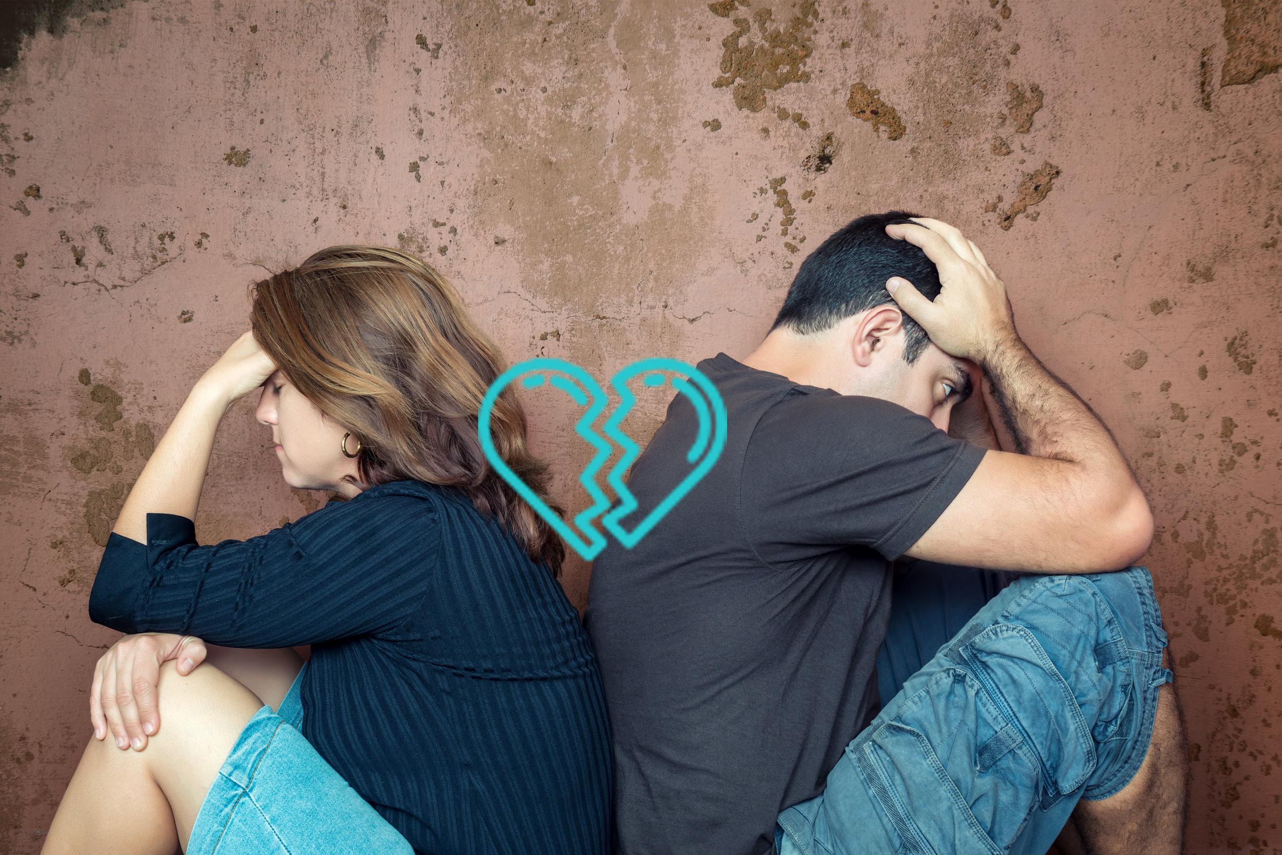 Transition-Life-Wellness-Postpartum-Separation-Divorce Councelling