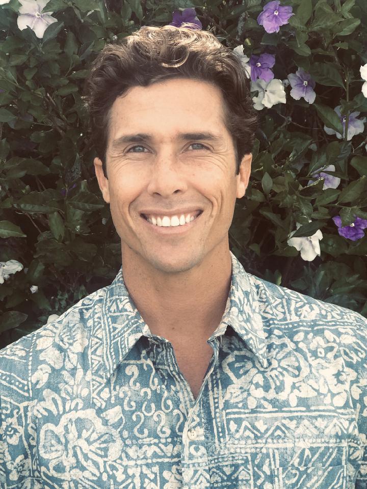Zarin Sevenich | Real Estate Agent | Equity One Maui