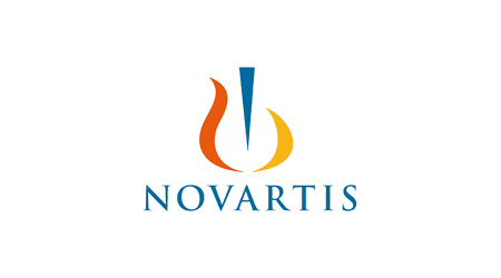 Novartis high resolution logo.png