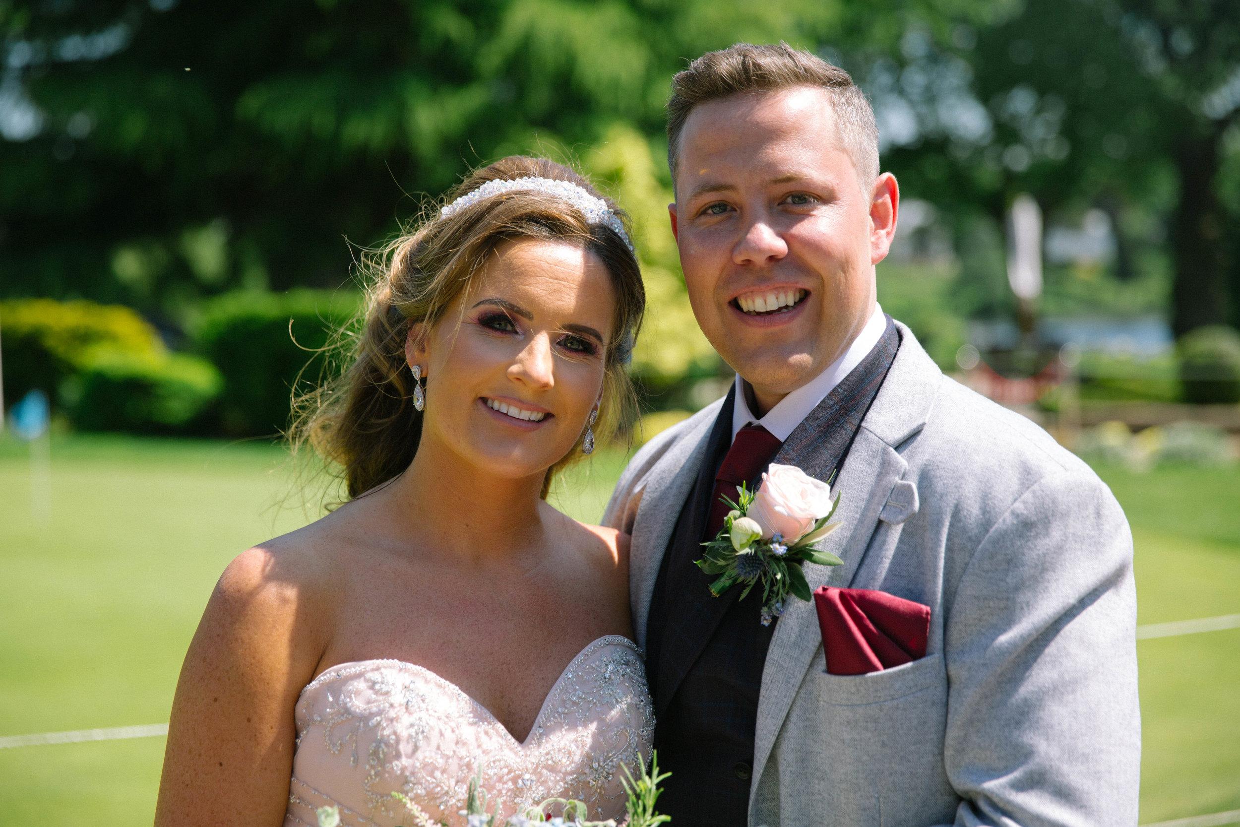 Bendle Wedding-1.jpg