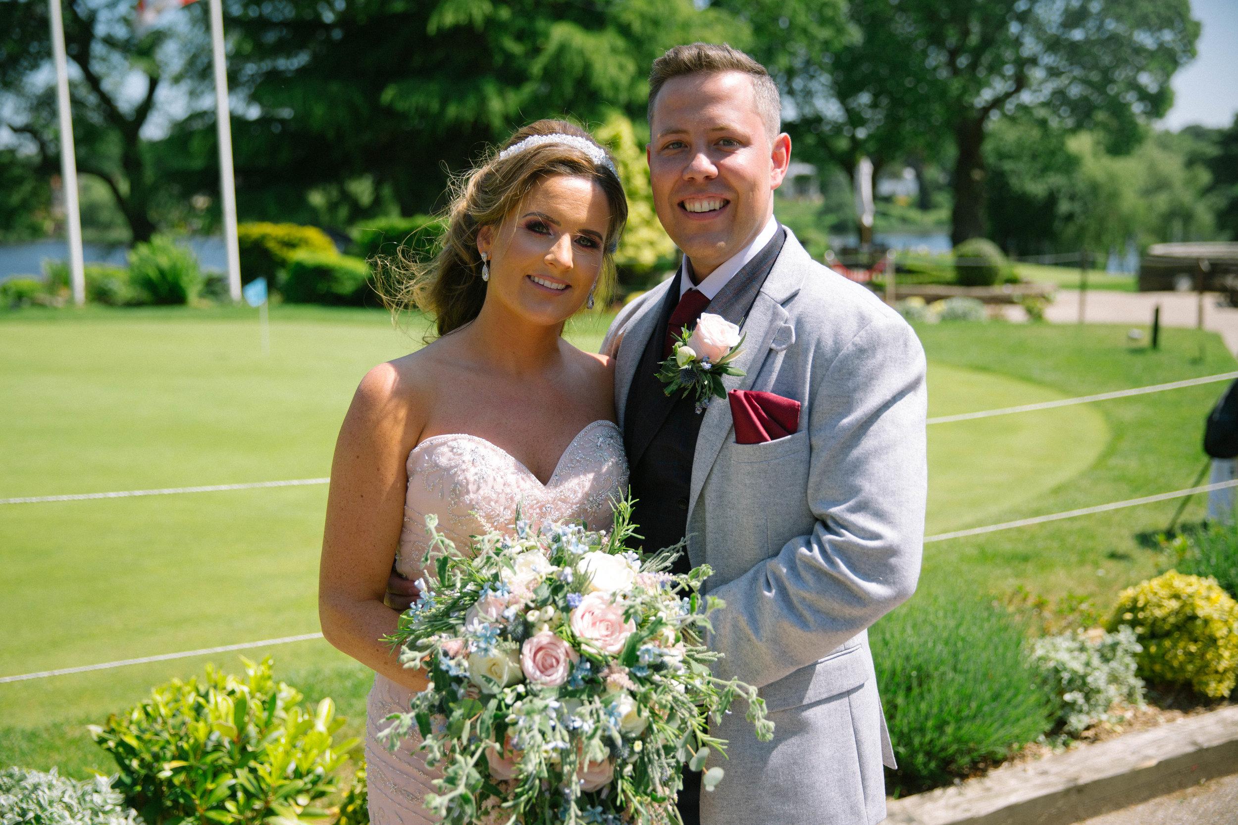 Bendle Wedding-3.jpg