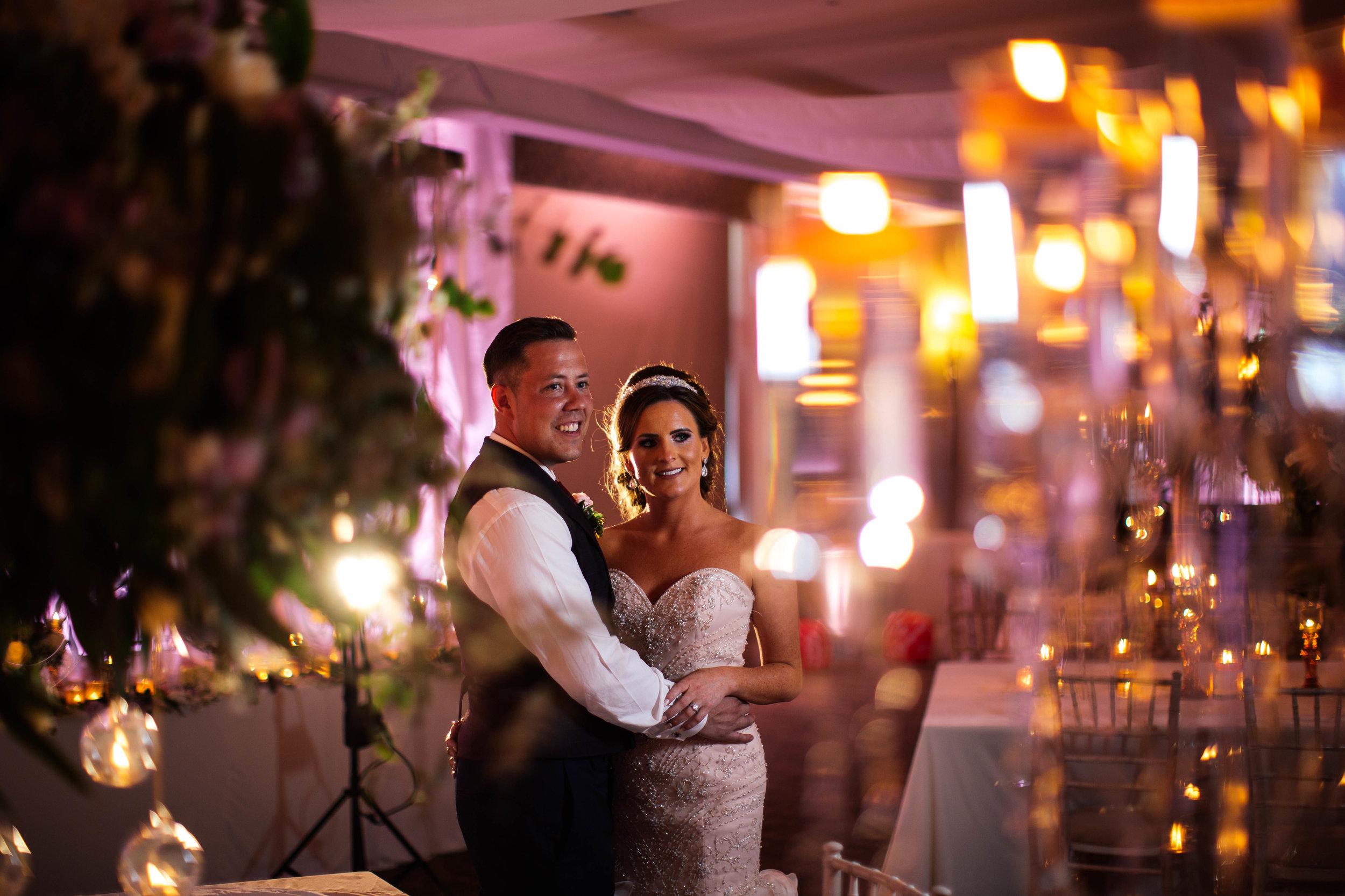 Bendle Wedding-6.jpg
